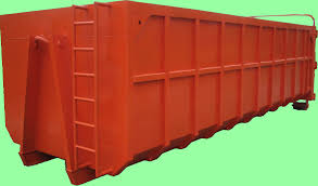 metal containers container ideas