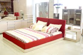 White Bedroom Furniture Sa Red Apple Furniture South Africa Home Furniture