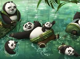 kung fu panda 3 buy rent watch movies u0026 tv flixster