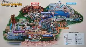 disneyland california adventure map legoland california map disneyland