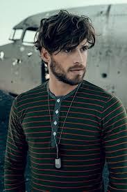 27 best men u0027s haircut images on pinterest men u0027s haircuts aran