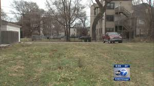 city of chicago selling vacant lots for 1 abc7chicago com
