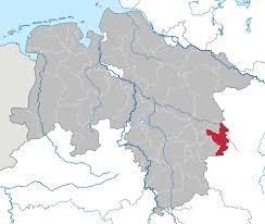 L K He Online Kaufen Landkreis Helmstedt U2013 Wikipedia