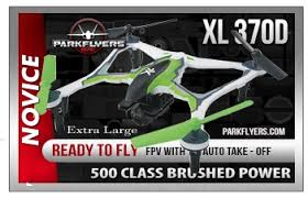 Park Flyers Backyard Flyers by Parkflyers Rc Planes Remote Control Helicopters Rc Rtf Airplanes