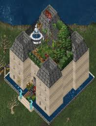 Build A House Online House Ownership U2013 1 Placing A House U2013 Ultima Online