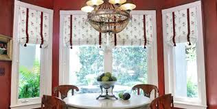 living room amazing victorian living room curtains country