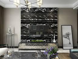 cuisine papier peint design décoratif pvc auto adhésif papier peint meubles