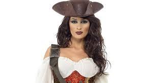 Female Pirate Halloween Costume 10 Pirate Halloween Costumes Women
