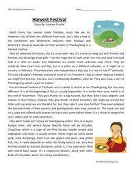 best 25 fifth grade ideas on pinterest 5th grade ela share