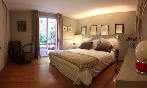 chambres hotes marseille chambre d hotes marseille chambre