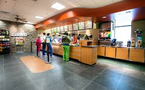 subway restaurant floor plan 2 on 2 basketball plays vsat wikipedia