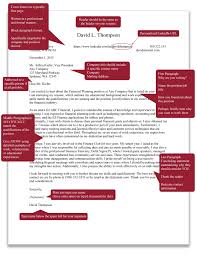 concise cover letter resumes cvs references and cover letters carson college of