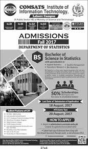 Advertising Research Paper Advertisements