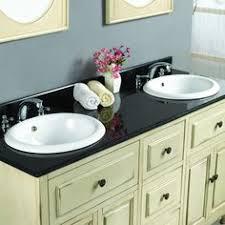 Golia 60 Vanity Craven 60 In Double Vanity Bathroom Renos Pinterest