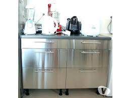 meuble cuisine en ligne acheter buffet cuisine acheter buffet cuisine meuble de cuisine