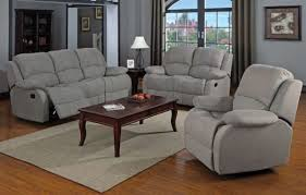Living Room Furniture Lazy Boy Top Lazy Boy Living Room Furniture How To Disassemble