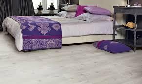 7mm Laminate Flooring Dolce Hemlock White 7mm Laminate Flooring 754