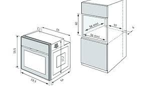 dimensions meuble cuisine meuble four encastrable ikea nouveau dimensions meubles cuisine