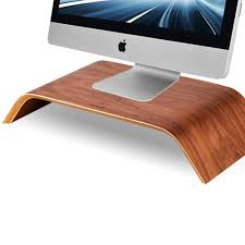 cheap imac 27 stand find imac 27 stand deals on line at alibaba com