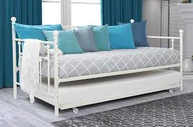 top 10 best pop up trundle beds reviews in 2018