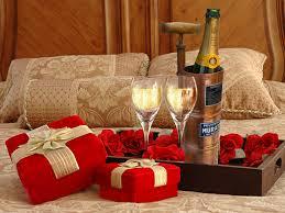 porte seau a champagne sur pied art de table design seau à champagne vintage insolite fantaisie