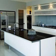 kitchen ideas nz kitchen design ideas for small kitchens nz 14 bathrooms and more