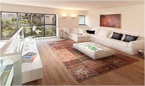 tappeto soggiorno soggiorno tappeti moderni soggiorno tappeto moderno per