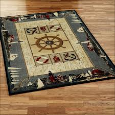 kitchen floor mats for home local carpet stores rugs near me