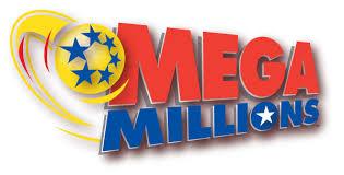 Mega Millions Payout Table Mega Millions Oregon Lottery