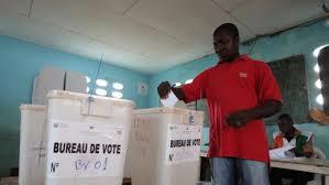 ouverture des bureaux de vote ouverture des bureaux de vote pour les premières sénatoriales