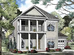 neoclassical house neoclassical house plans home planning ideas 2018