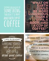 7 different coffee drinks defined personal creations blog