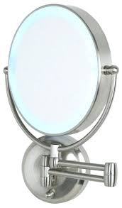 battery operated wall mounted lighted makeup mirror battery operated wall mounted lighted makeup mirror cordless led