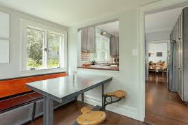 Kitchen Pass Through Window by Wall Pass Through Ideas Shenra Com