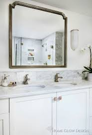 small spa bathroom ideas the 25 best small spa bathroom ideas on spa bathroom