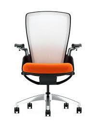 Herman Miller Executive Chair True Innovations Executive Chair Assembly Instructions True