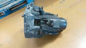 manual gearbox renault clio ii bb0 1 2 cb0 1 2 1 2 bb0a
