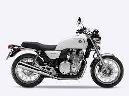 planet japan blog honda cb 1100 ex special edition 2016 japan