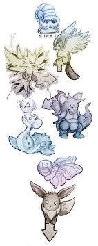 Twitch Plays Pokemon Chronicling The Epic Maddening - 104 best twitch plays pokemon images on pinterest twitch plays
