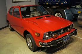 file 1977 honda civic 01 2012 dc 00479 jpg wikimedia commons