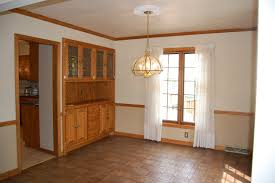 dining room colors ideas best 25 oak trim ideas on pinterest oak wood trim wood trim