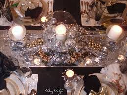 Disco Party Centerpieces Ideas by 39 Best Disco Ball Centerpieces Images On Pinterest Disco Ball