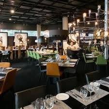 23 restaurants near honolulu museum of art opentable