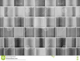 Textured Wall Tiles Monotone Black And White Shiny Flooring Or Wall Tile Glass