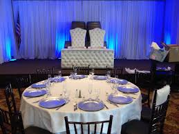 his and hers wedding chairs white tufted table and throne his and chairs for wedding