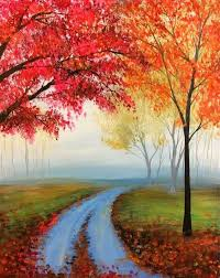 25 trending painting inspiration ideas on pinterest watercolor