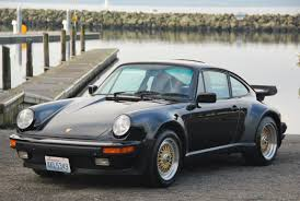 1986 porsche targa for sale classic cars for sale in the san francisco bay area the motoring