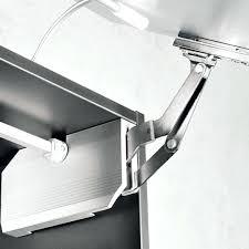 verin de porte de cuisine verin porte placard cuisine affordable porte de meuble de cuisine