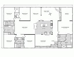 floor plans and prices awesome modular home floor plans and prices new home plans design