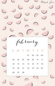 best 25 feb 2017 calendar ideas on pinterest national holiday